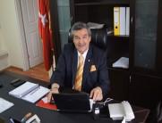 Ankara  İzmit Giresun Bürolarımız
