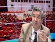 Halil İbrahim ŞENGÜN